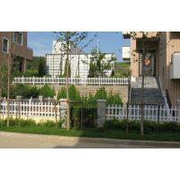 大连PVC护栏,交通隔离栏,塑木护栏,庭院、小区护栏