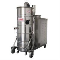 重庆成都包邮WX-100/75工厂大功率吸尘器 电子厂机械厂吸尘器100L