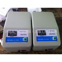沪诞生产 壁挂式交流稳压器 TSD-5KVA 单相高精度全自动稳压器5kw