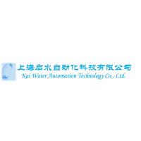 上海启水科技有限公司