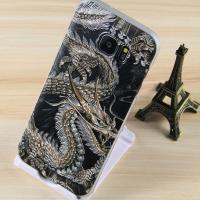 手机壳印花设备, DIY手机壳爱普生五色UV万能打印机热门