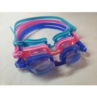 G2800 拓健 青少年防雾抗紫外线游泳镜 游泳眼镜 泳镜生产厂家