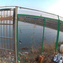 车间雅博-亚博集团网厂家 隔离网隔离栅 草坪护栏厂家