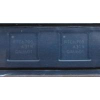 5.8G模拟图传射频放大器-RTC6659E