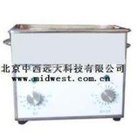 超声波振荡器价格 JP-C100B