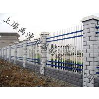 热镀锌护栏厂、上海锌钢护栏厂、上海拼装护栏批发