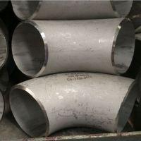 常规304不锈钢管,不锈钢管厂304,现货抛光大管