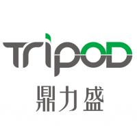 深圳市鼎力盛科技有限公司
