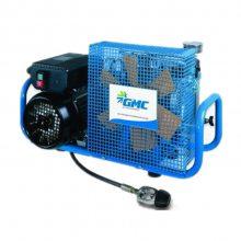 意大利科尔奇 充气泵 MCH 6/ET 呼吸器充气泵 MCH 6/SH