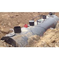 宿迁HY-AW中小型养羊污水处理设备报价