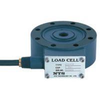 LCD-500N LCD-1KN日本NTS称重传感器