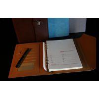 笔记本新的功能 记事本可携带U盘 生产的笔记本记事本制作周期多久