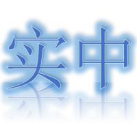 实中实业(上海)有限公司