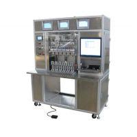 电池注液机|电池注液机哪家便宜|电池注液机供应商