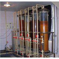 珠海离子交换设备厂家、2吨混床去离子超纯水设备