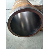 油缸管20#绗磨管316不锈钢绗磨管。液压气钢管镀烙活塞杆...