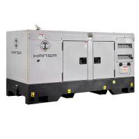 20KW全自动柴油发电机厂家