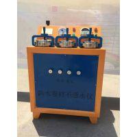 DTS-A防水卷材不透水仪-天津沥青油毡及高分子弹性体防水卷材