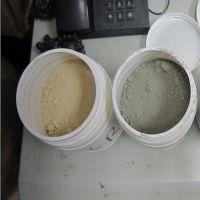 美国卓尔高钛粉 ULR高钛黄 HITOX TiO2 FDA认证金红石型有色钛粉