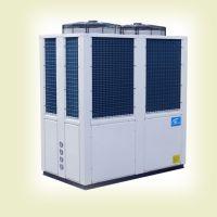 大型中央热泵热水器生产厂家/广州花都空气能厂/资质全面/质量好