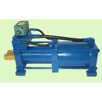 供应美国优质LYNAIR液压气缸
