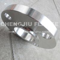 厂家锻造/304不锈钢法兰/国标板式平焊PL PN10KG公斤 法兰盘