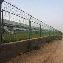 无锡隔离网 体育场隔离网 体育围栏网
