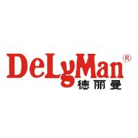 廣州市德麗曼家具有限公司