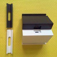 工厂直销索尼Z3手机磁性充电座充 SONY Z3支架底座