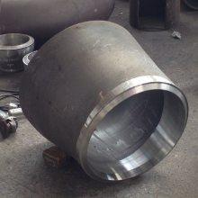 丹阳供应国标GB/T12459厚壁大小头|压力管道无缝同心大小头|低温合金大小头