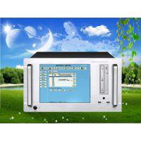 北京BSST公共广播设备,中小学 大学职校 公共广播设备,KD-8000