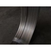 工业制品管价格,不锈钢小管规格304,抛光不锈钢圆管现货