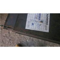 德标S690QL钢板现货