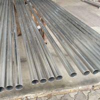 不锈钢304固溶化热处理,机械构造管,常用304不锈钢管