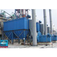 山东闭式冷却塔蒸发式冷凝器厂家/价格/型号/招标