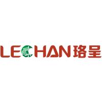 上海珞呈实业有限公司