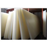 厂家直销超高分子聚乙烯板材、棒材、PE板