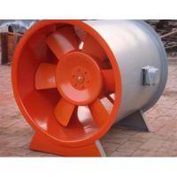 消防高温排烟风机、排烟风机维护、德信空调 高性价比!