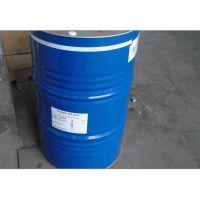 进口纸张隔离剂硅油、纸张防粘剂硅油、涂布隔离剂硅油