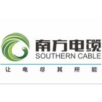 矿物绝缘电缆型号规格及矿物电缆国家标准