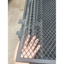 防攀护栏网,围墙护栏网规格,围墙绿色铁丝网价格