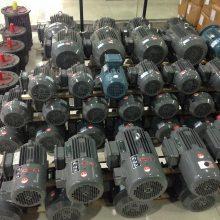 上海德东电机 厂家直销 YE2-160M2-2 15KW B3 三相异步电动机