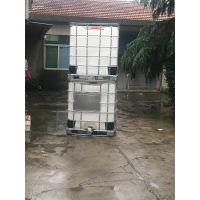 厂家直销废水罐柴油桶 吨桶 集装桶培植桶抗紫外线抗氧化耐酸碱