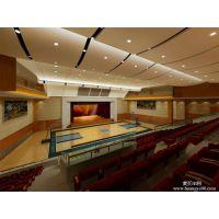 造形铝单板吊顶-弧形铝单板天花-异型铝单板幕墙