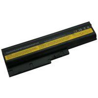 联想笔记本电池t60系列 宏硕伟厂家直销 原装兼容电池