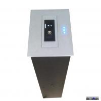 供应会议办公系统话筒升降器/麦克风升降系统