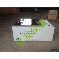 供应金坛pokerstarts国际官网DXDL-80电缆测试水浴箱 电线绝缘测试水浴箱