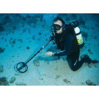 宁夏澳大利亚全防水地下金属探测器神剑II