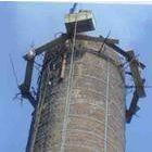 宜兴拆除加高锅炉烟囱公司期待你的合作