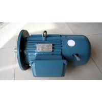 【厂家直销】YEJ112M-6(SiLiP)2.2KW刹车电机